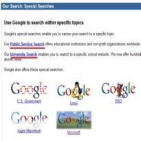 google-hidden