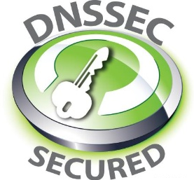 DNSSEC New Consequences:HTTPS Under Attack,Not Secure Anymore