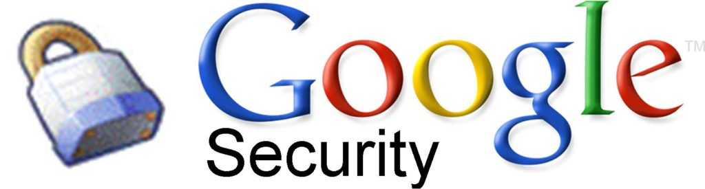 GoogleSecurity 1024x275 How Google Keep Our Data Safe & Secure