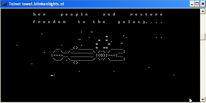 how to close browser from command prompt