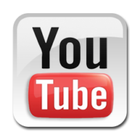 Thumb youtube-icon