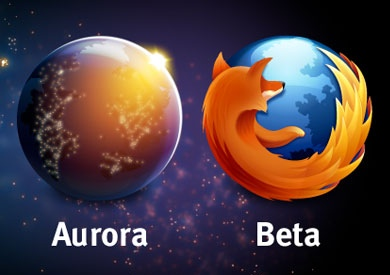Firefox aurora android review ers