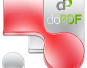 dopdf-6-2-296