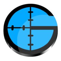 GameRanger_Icon_by_3xFFF
