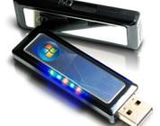 win7_usb_thumb_drive_feature_ars-thumb-280x280-10432-f