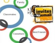 Thumb Google plus invite