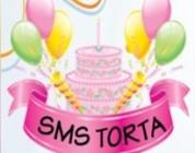 Thumb SMS torta