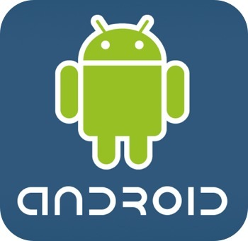 Android enysuryo Android Operating System:Overview Of Manifest File,Intent,Intent Filters,Activities & tasks,Launch modes,Stack,Process &Threads
