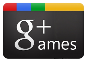 Google plus game Google+ Games Started: Enjoy Gaming Battle Between Facebook & Google