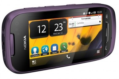 Nokia 701 Specs Features Price Nokias New Symbian Belle OS for Nokia 600, 700,701 Handsets:Features,Facts & Specifications