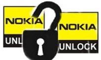 Nokia Unlock Unlock Your Lost Nokia Security Lock Code Instantly