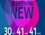 nokia-symbian-belle-launch