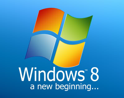 Windows 8 specification How To Install & Dual Boot Windows 8 With Windows XP & Windows 7