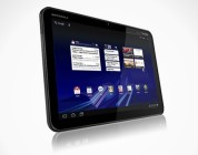 motorola-xoom-tablet-pc