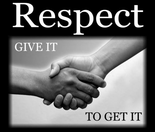 Respect-Blog-Readers