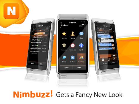 Nimbuzz-for-Smartphones
