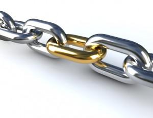 Affiliate-link-building