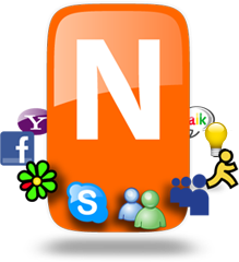 nimbuzz-mobile-logo