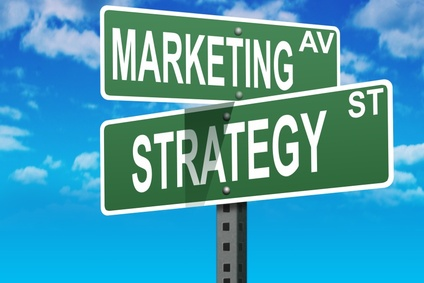 Product Marketing business sales