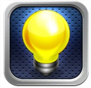 iphone Idea Organizer