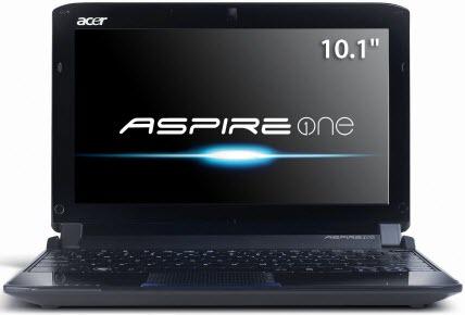 Acer Mini Laptops