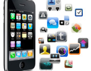 iphone4s best apps