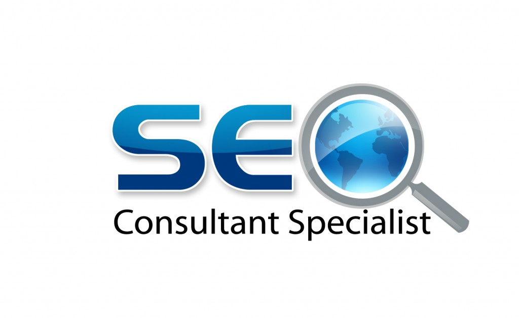 wrong-seo-consultant-specialist