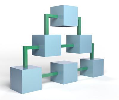 Building Good Sitemap