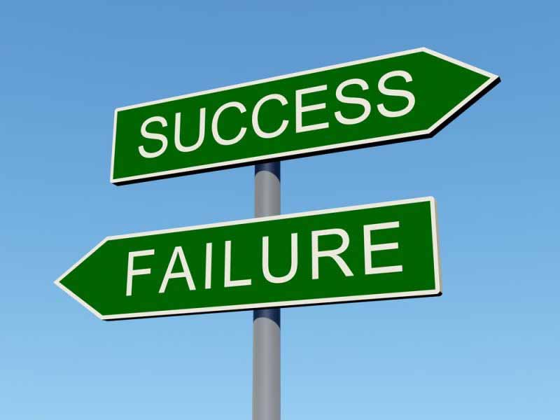 blogging-success-failure