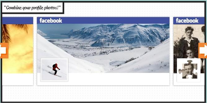 Facebook Cover Trickedouttimeline