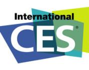 CES 2012 Gadget Review