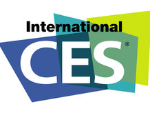 ces logo 716 90 218 851 The Consumer Electronics Show 2012 & Review of Some Gadgets