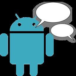 Android AutoResponder
