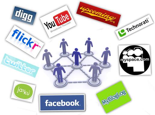 social-media-SEO-blog