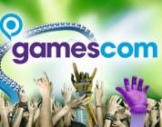 Gamescom-2011