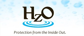 HzO  Protection from the Inside Out
