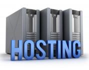 best-web-hosting-basic