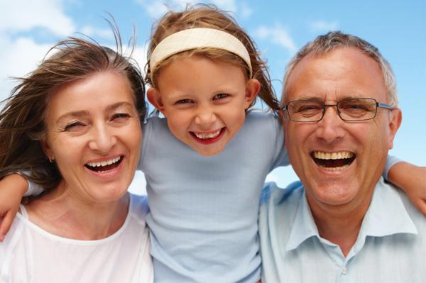 grandparents-and-grandchild