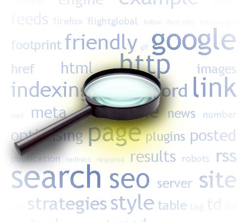 Keyword-Research-blog-post