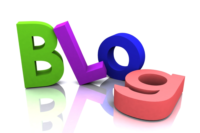 blog 1 Why You Must Own Your Blog
