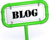 Owning Your Blog