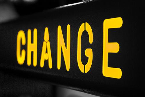 change in usa data traffic plans