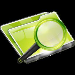 Search-Search-Folder-icon
