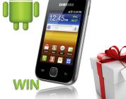 galaxy-y-giveaway-blogsaays-contest