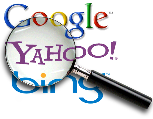 search engines How to Rank in Search Engines Quickly & Keep Rankings