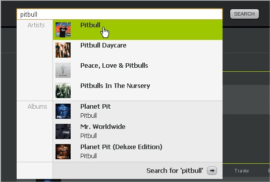 Search Results for iomoio Cheap Mp3 Music Download Service with many Features