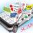 Telecom Operators India 2G SCAM