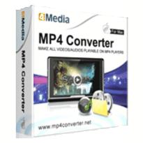 mp4-converter-for-mac