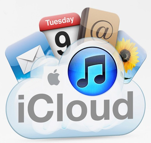 Apple iCloud Features Predictions & Improvements