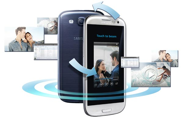 1696308 Top 10 Important Eye Catching things of Samsung Galaxy S III